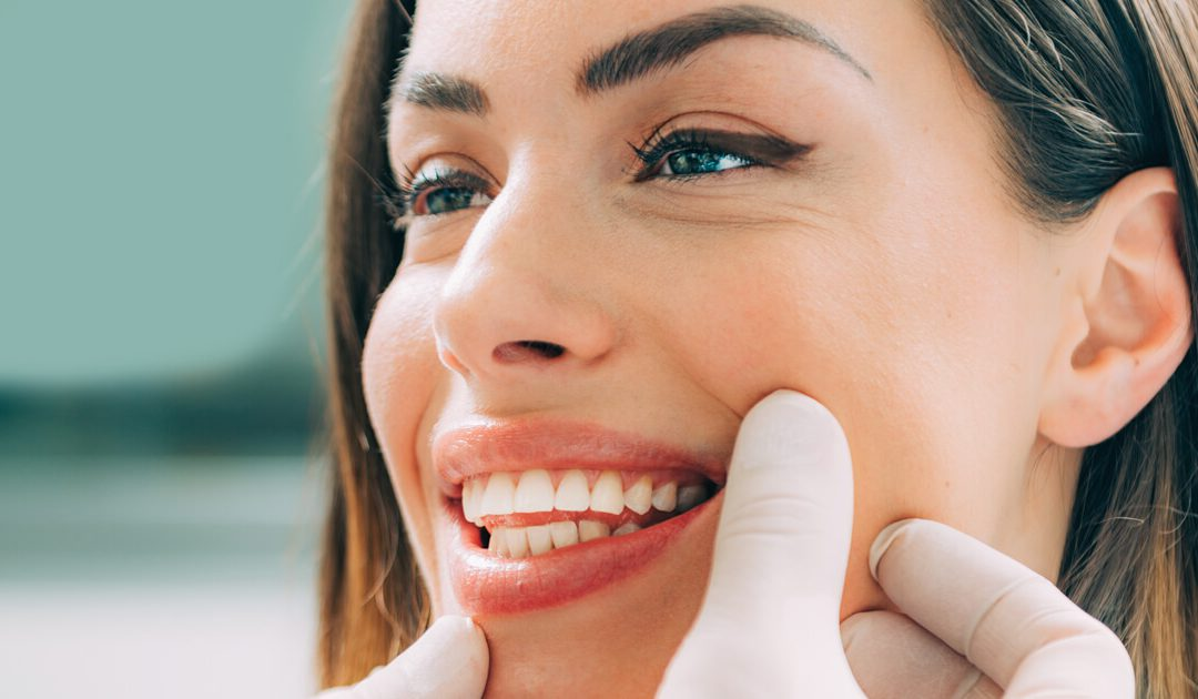 Do Influencers Have a Role in Dental Marketing?