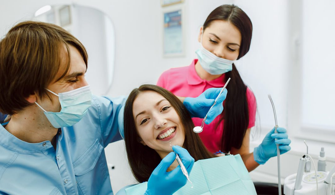 Understanding How Patients Find Your Clinic Is Key to Dental Marketing