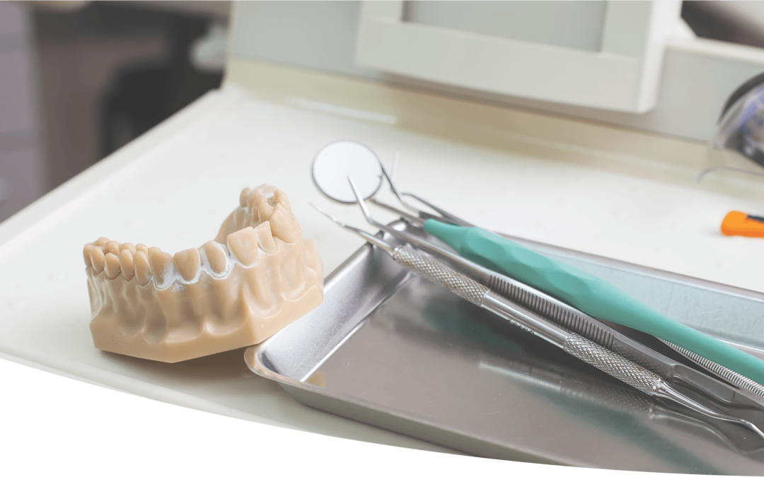 Why the Loading Speed of Your Dental Websites Matters