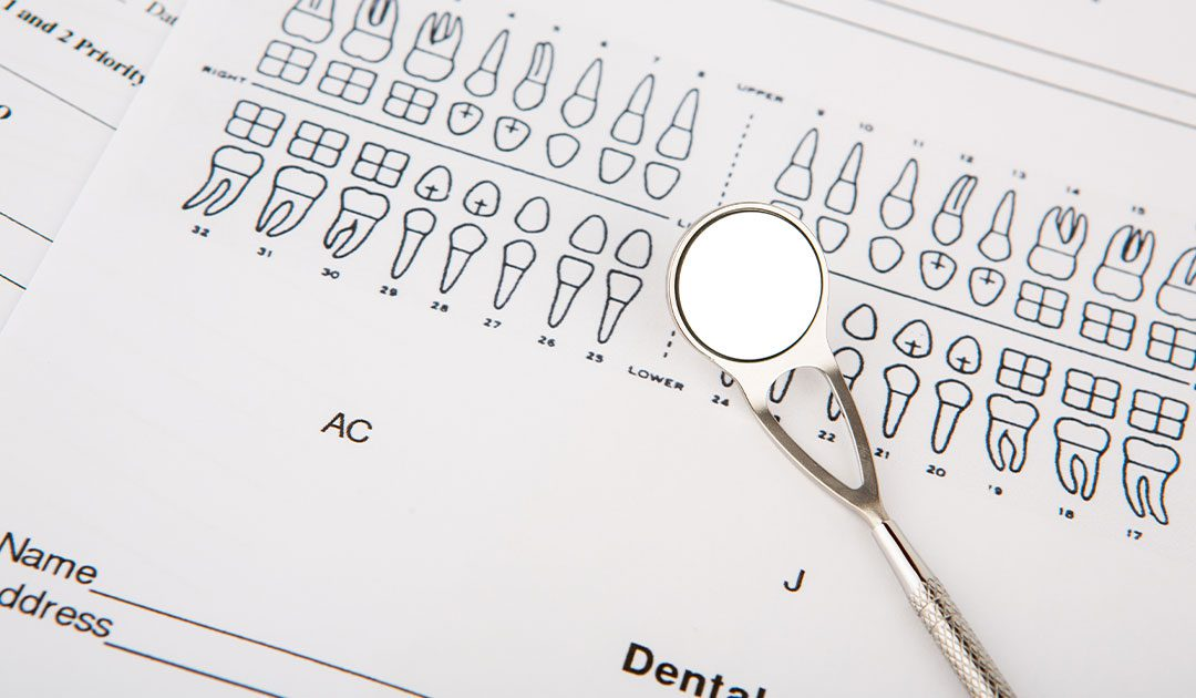 Dental Websites Design Trends to Steer Clear Of