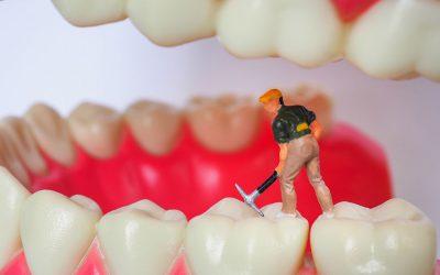 Using the Word Emergency for Dental Marketing