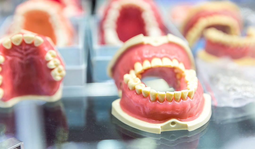 Should Your Dental Websites Have a Custom Design?
