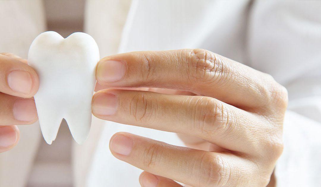 Digital Dental Marketing Myths to Ignore