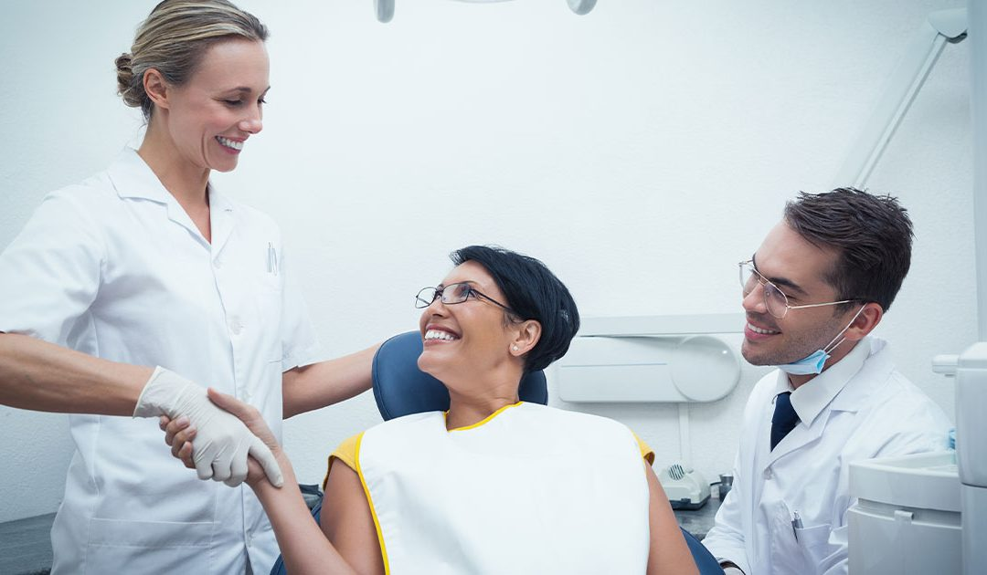 How to Tell If Your Dental Marketing Is Working For Your Practice